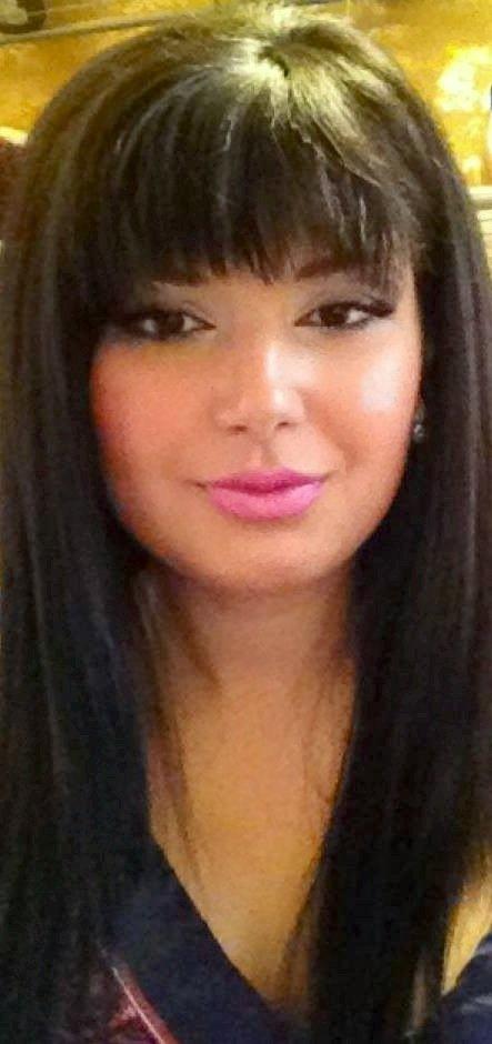 Celeste r 39 s reviews woodside yelp - Celeste beauty salon ...