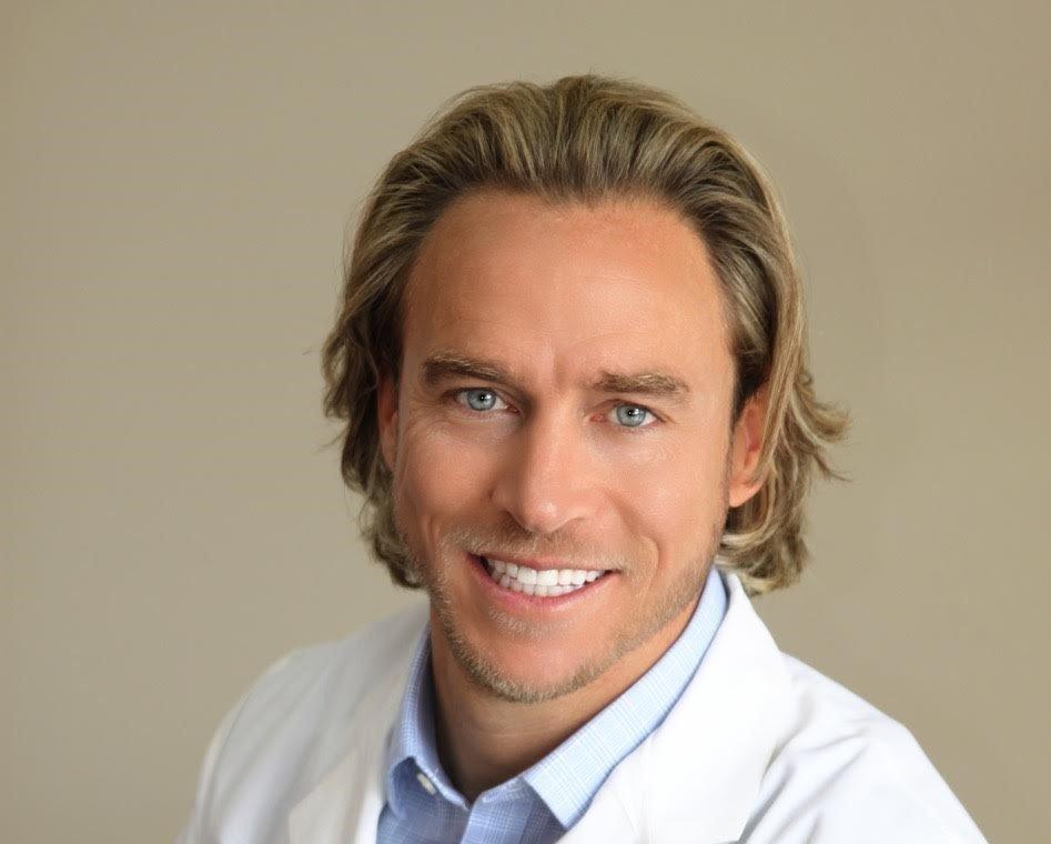 hildebrand orthodontics