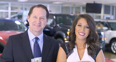 Joe Cooper Ford >> Joe Cooper Ford Shawnee Upcoming New Car Release 2020