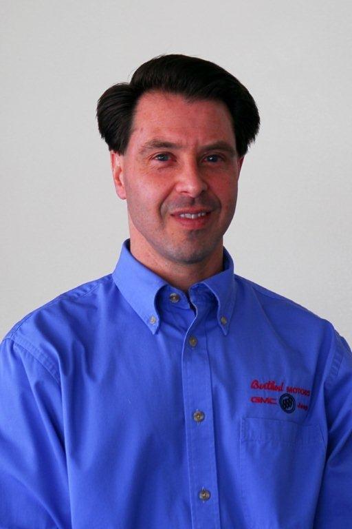 Berthod motors car dealers 400 27th st glenwood for Berthod motors glenwood springs