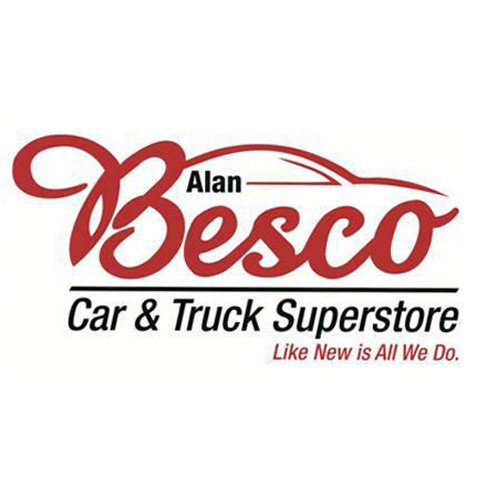 Comment From Stacy S Of Alan Besco Car Truck Super Business Owner
