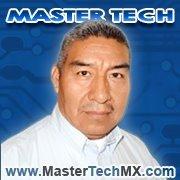 Master Tech Electronic Service Repair 27 Photos 26 Reviews