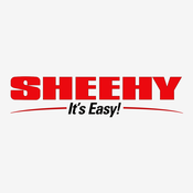 Comment From Sheehy M. Of Sheehy Nissan Of Springfield Business Manager