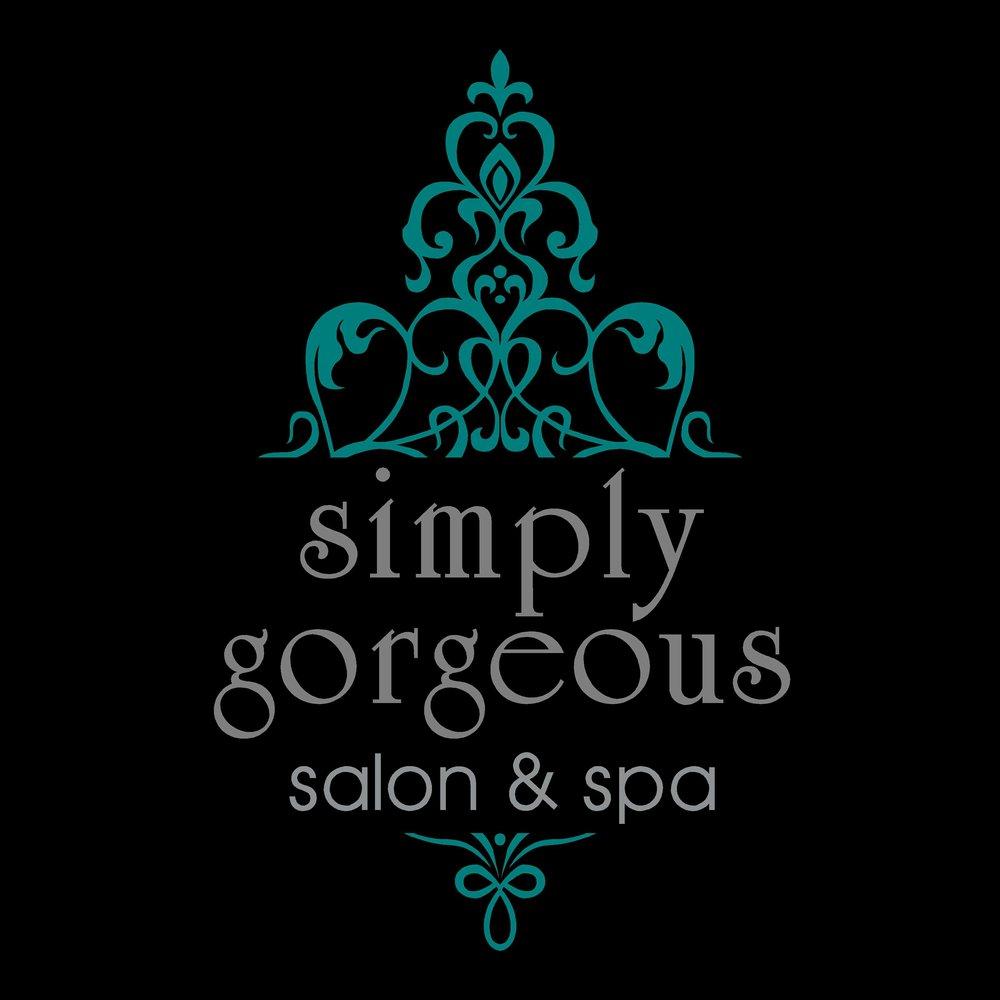 f9695ed7c062a4 Simply Gorgeous Salon & Spa - Day Spas - 360 E 4th St, Marysville ...