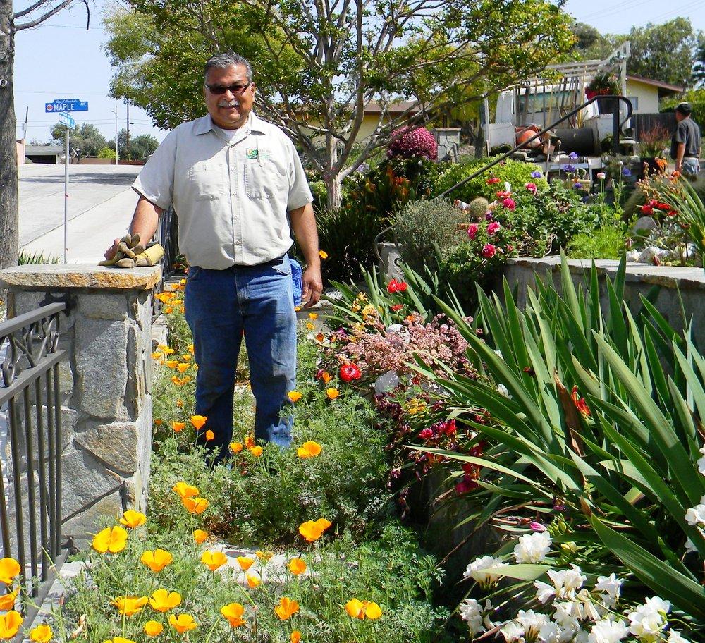 Comment from Paul C. of Tierra Verde Landscape & Masonry Business Owner - Tierra Verde Landscape & Masonry - 313 Photos & 23 Reviews