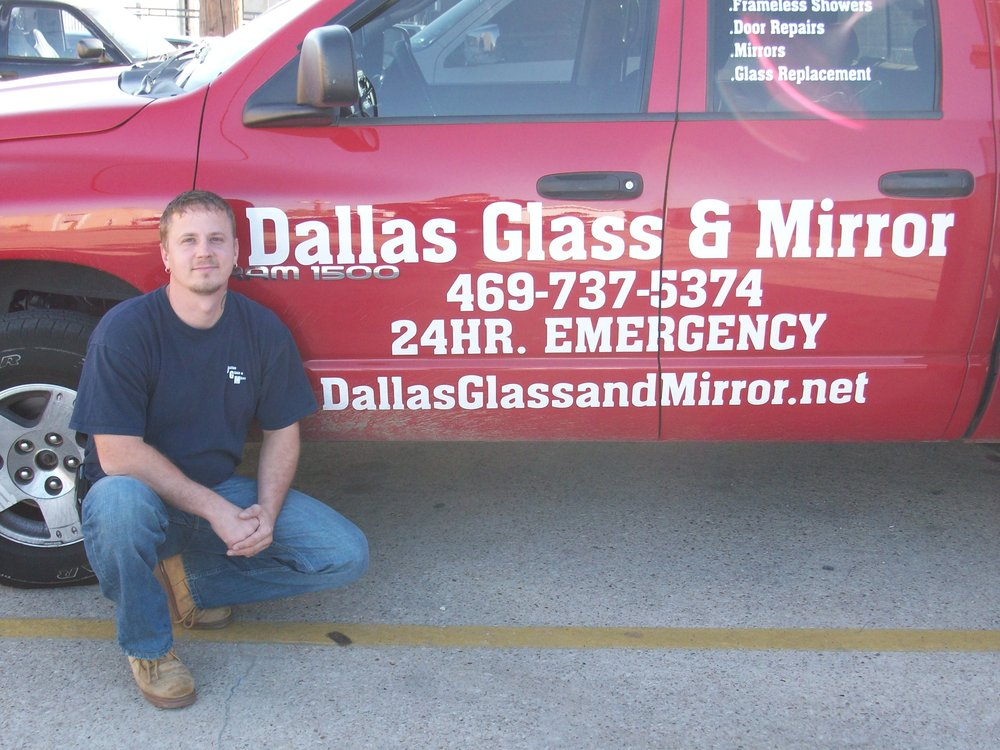 Dallas Glass Mirror 25 Photos 22 Reviews Glass Mirrors