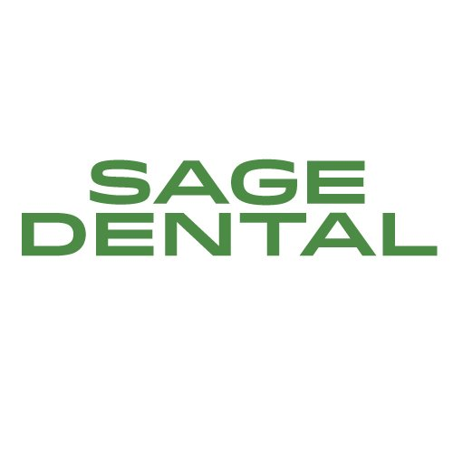 Sage Dental of Windermere - 11 Photos & 14 Reviews - Cosmetic ...