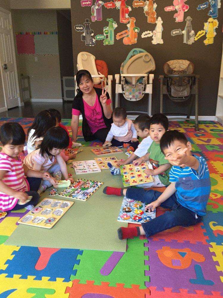 preschool in alameda ca joyce care 32 photos child care amp day care 1919 73917