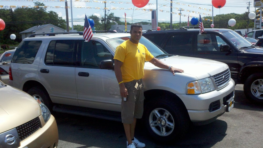 Motorzone get quote car dealers 1835 n black horse for Motor zone williamstown nj