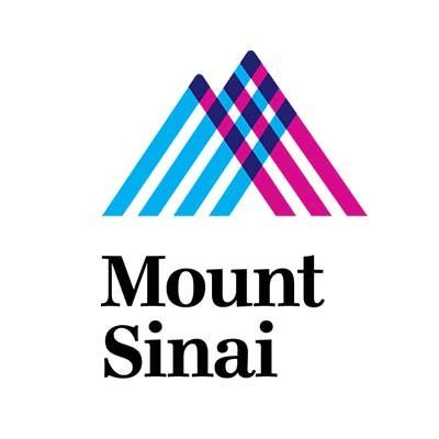 Mount Sinai Union Square - 39 Photos & 118 Reviews - Medical