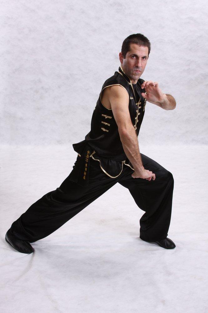 Tat Wong Kung Fu Academy 17 Photos Chinese Martial