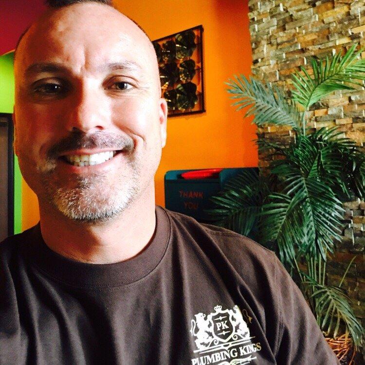 Plumbing Kings 189 Photos Amp 132 Reviews Plumbing