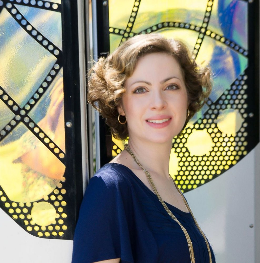 Juno Dermatology And Medi Spa 37 Photos Amp 28 Reviews