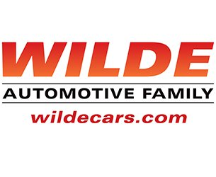 Wilde honda sarasota 19 photos 32 reviews car for Wilde honda sarasota fl