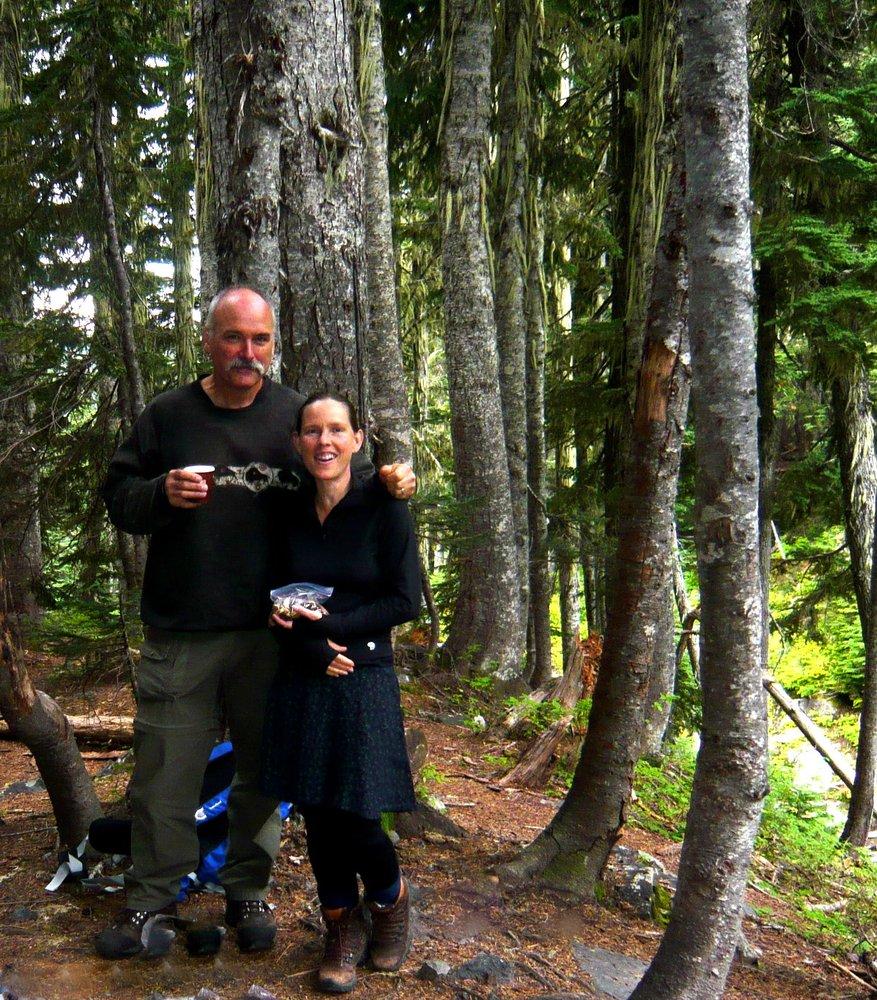 Betsy S Cabins At Mount Rainier 75 Photos Amp 13 Reviews