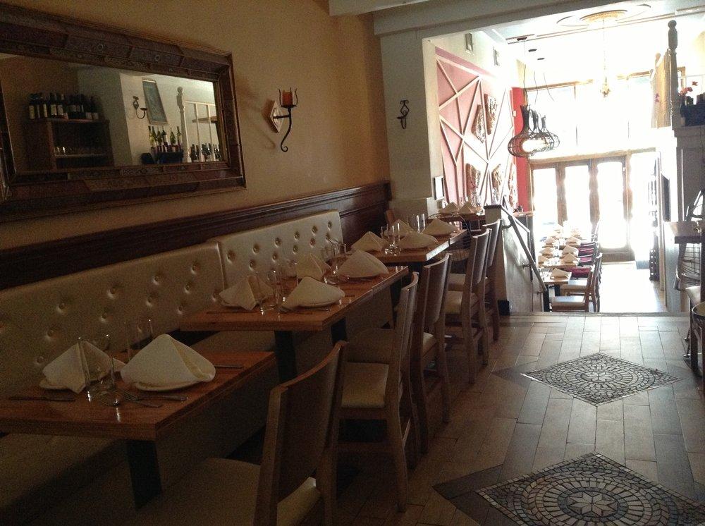 anatolia mediterranean cuisine order food online 185