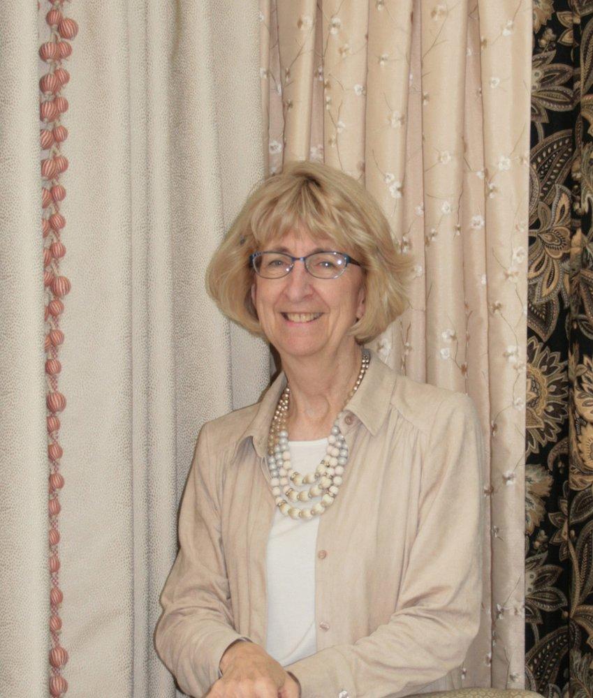 Designer Consignment Furniture And Interiors Shawnee Ks ~ Jane bateman inc the interiors store interior design