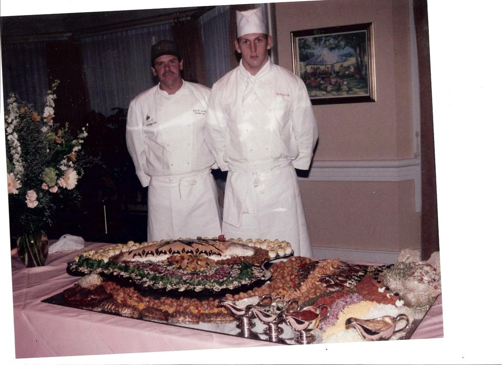 The Lobster Trap - 148 Photos & 211 Reviews - Seafood - 290 Shore Rd - Bourne, MA - Phone Number ...