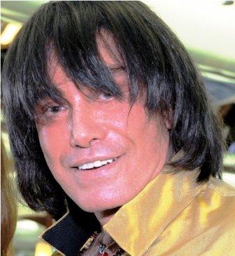 Rodolfo Valentin Salon Closed 33 Photos Hair