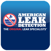 Comment From Bobbi Sue G Of American Leak Detection Northwest Business Employee