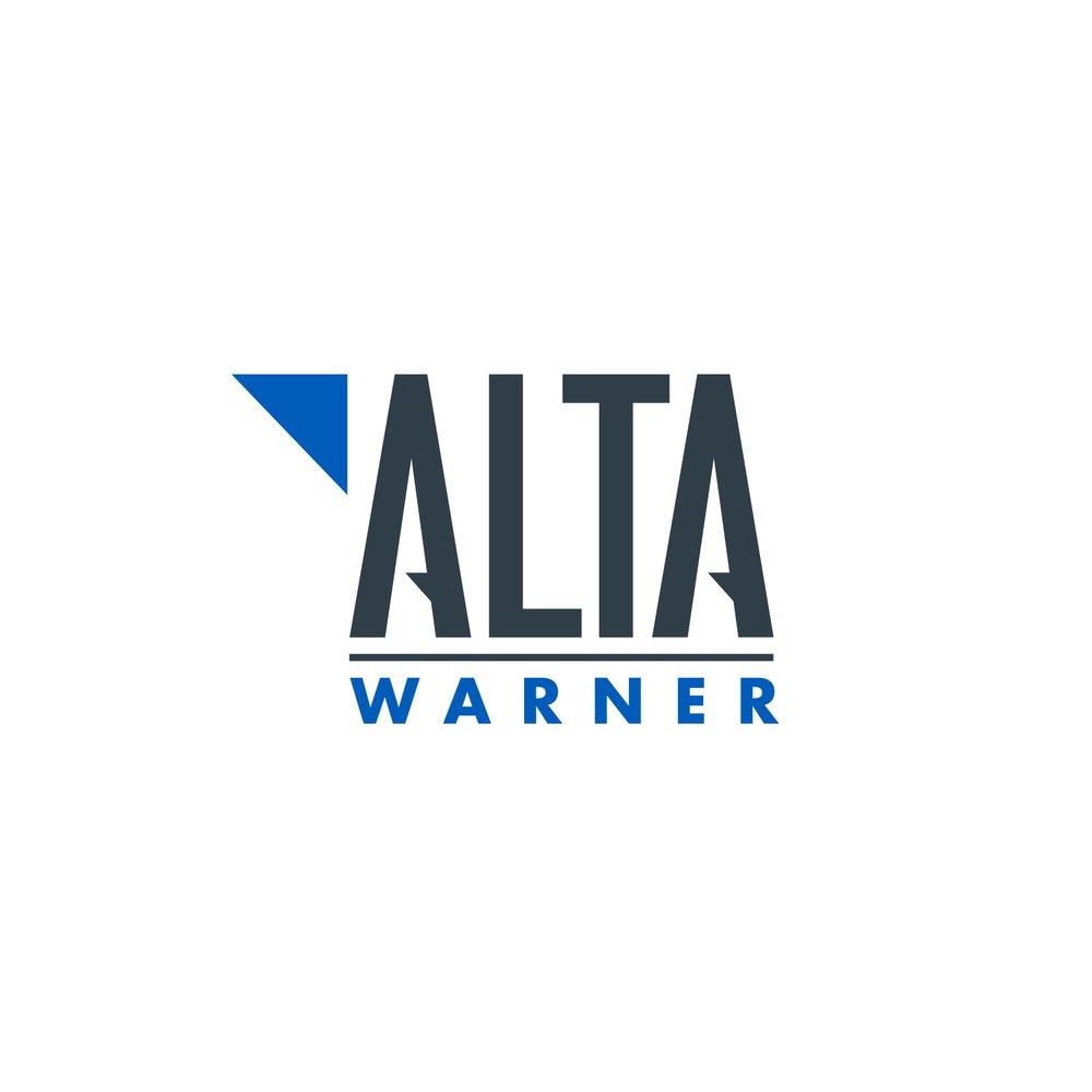 alta warner - 75 photos & 41 reviews - apartments - 6701 eton ave