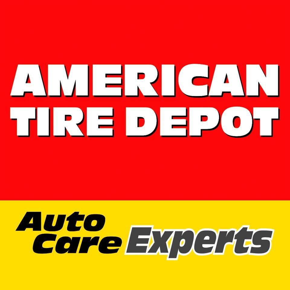 Comment From Darla Of American Tire Depot   Upland Business Owner