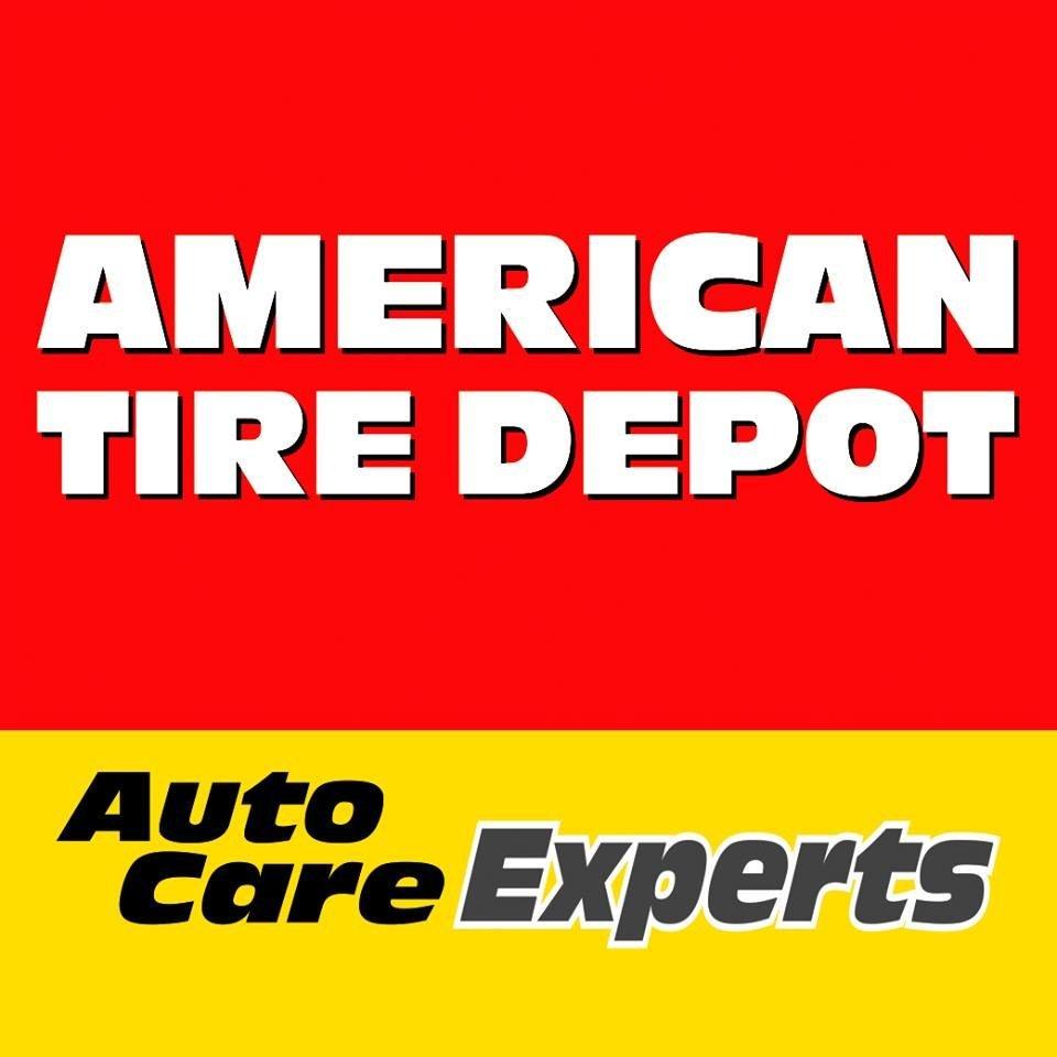 7827d7caa88 American Tire Depot - Clovis - 28 Photos   82 Reviews - Auto Repair ...