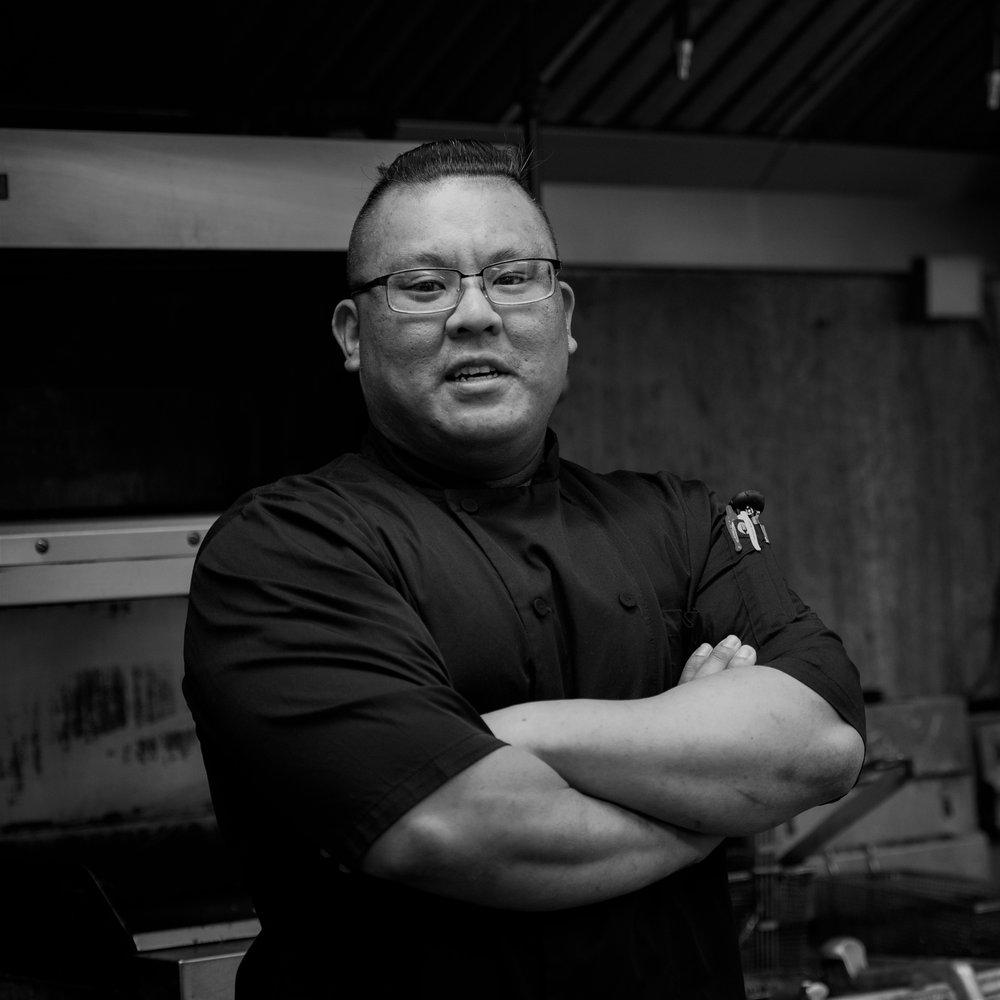 Little Viet Kitchen Review