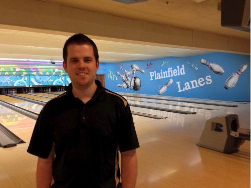 Plainfield Lanes 35 Photos Amp 23 Reviews Bowling