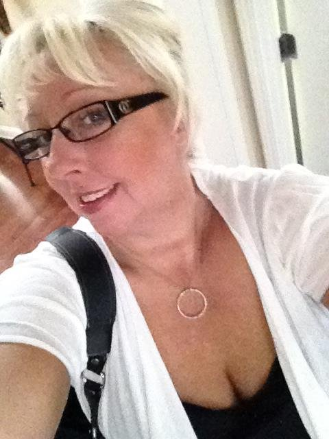 kennesaw single parents You can find love right in kennesaw, georgia with just a few clicks on easysexcom and start dating  a single parent trying to make up for lost time chris61957.