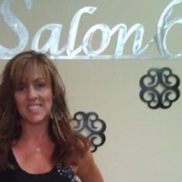 Salon 6 129 photos 33 reviews hair salons 123 townline rd nadinediane s winobraniefo Choice Image
