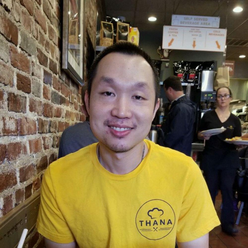 3363571e9 Thana Thai Kitchen - Order Food Online - 137 Photos & 131 Reviews ...