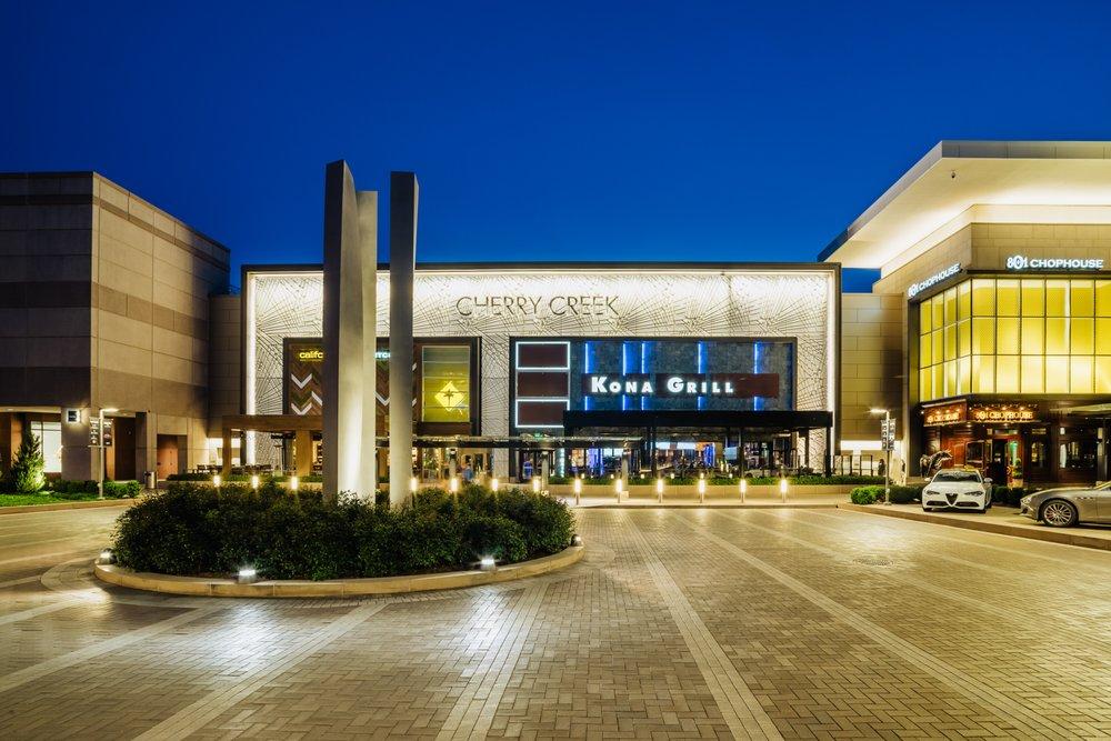 59d709450576d Cherry Creek Shopping Center - 96 Photos & 305 Reviews - Shopping ...