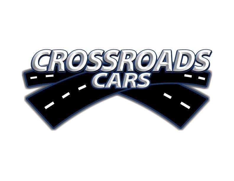 Crossroads Automotive