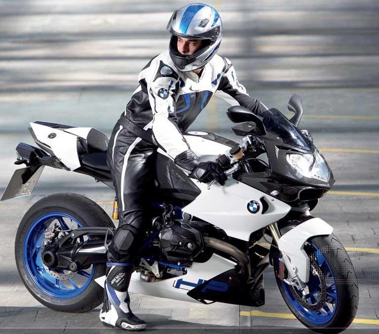 Wagner Motorsports 13 Photos 10 Reviews Motorcycle