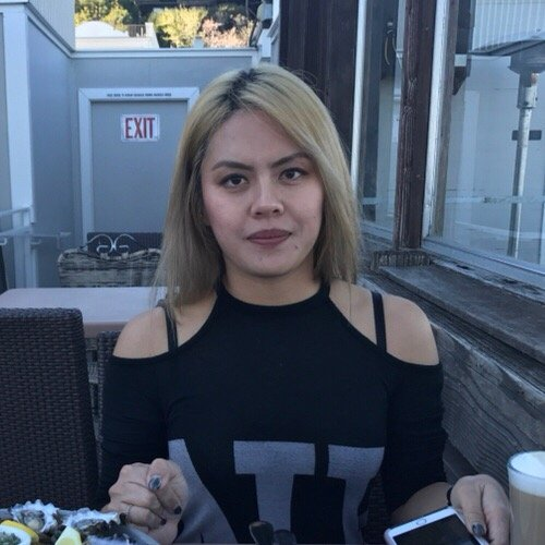 Sawatdee Thai Massage Match Dating