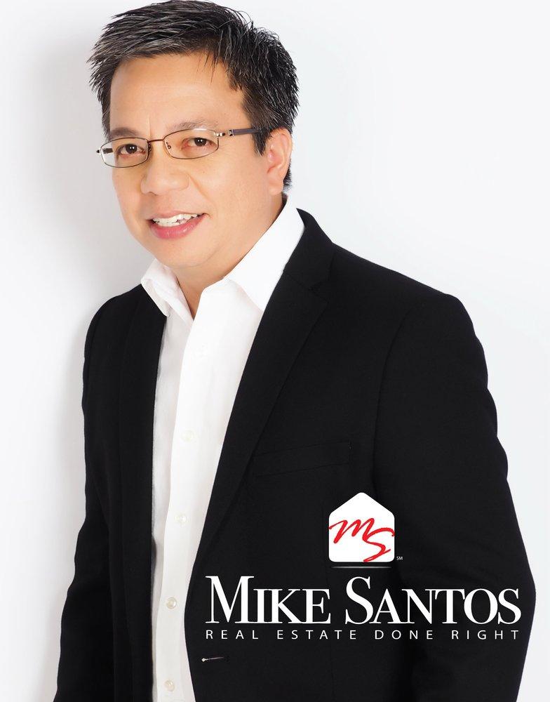 Mike Williams Car Sales