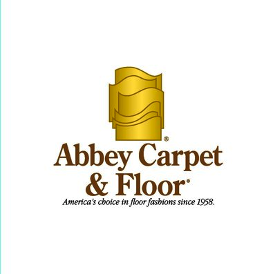 Abbey Carpet amp Floor 10 Reviews Fitters 626