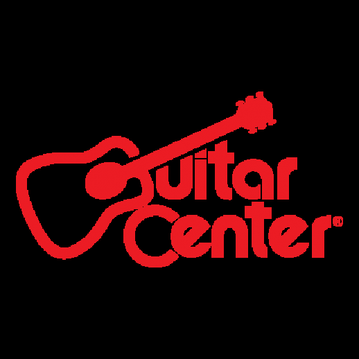 Comment From Saul Z Of Guitar Center Business Manager