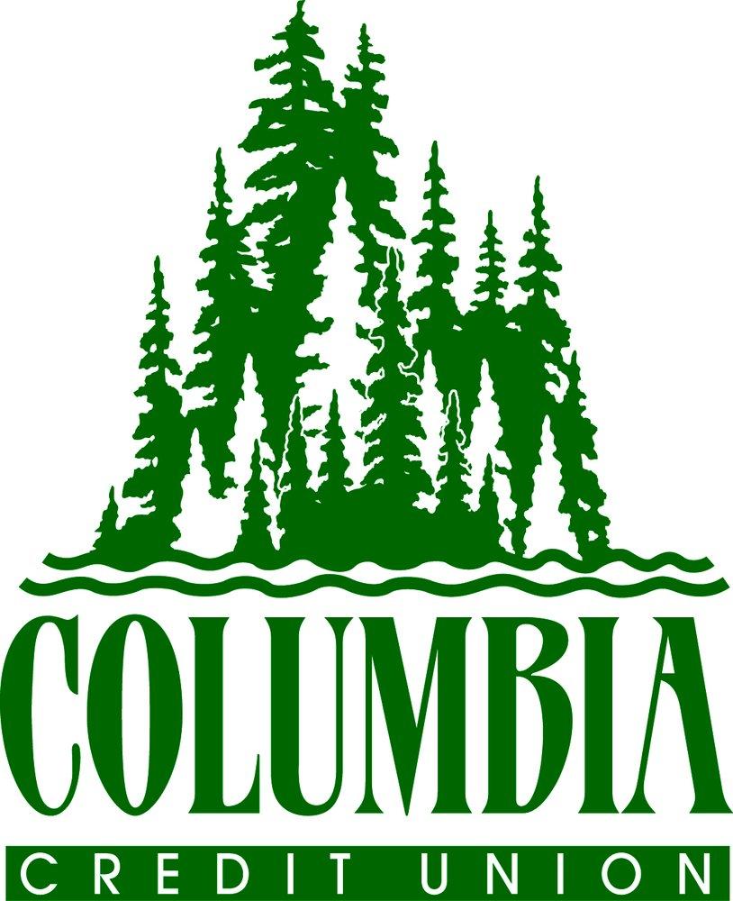 Columbia Credit Union - Mortgage Brokers - 271 C Street, Washougal, WA - Phone Number - Yelp