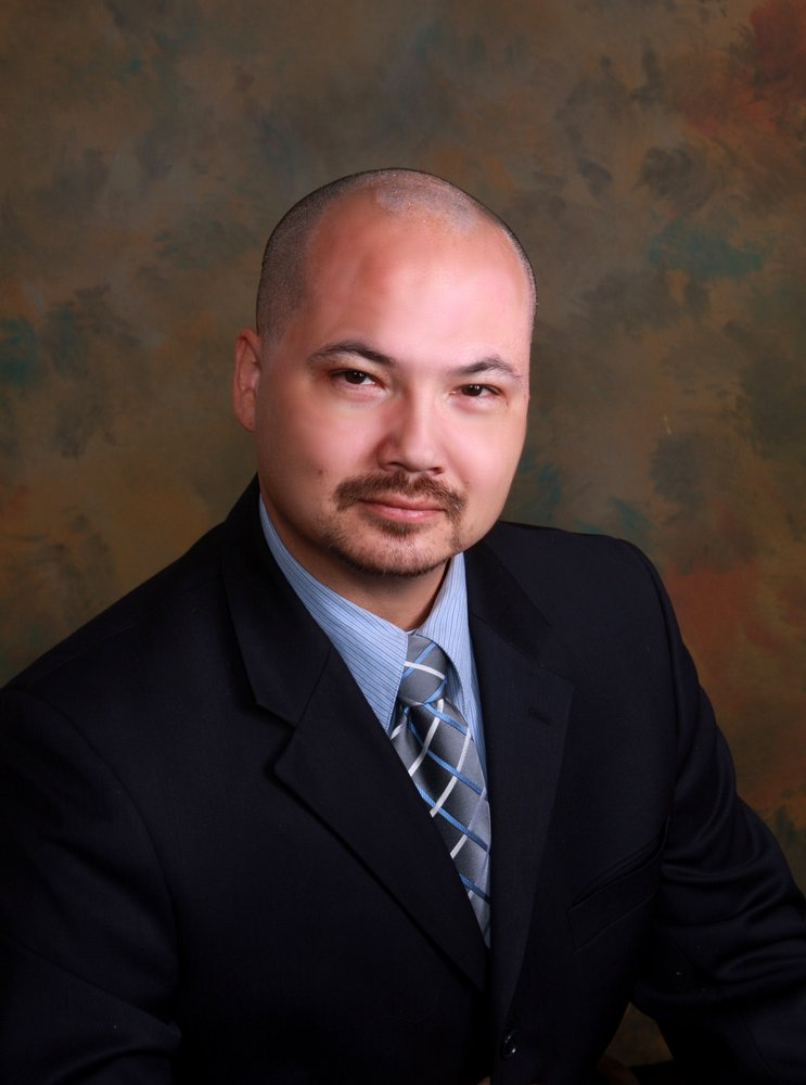 daniel law Professor daniel i morales is a scholar and theorist of immigration law his research addresses the legal problems that arise because immigration law acts on noncitizens, yet is made by and for the citizenry.