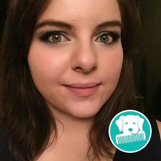 Sabrina s pet salon 33 photos pet groomers 39 sugar for Salon sabrina