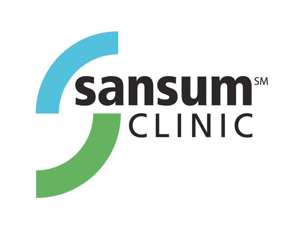 sansum clinic urgent care 12 photos 33 reviews