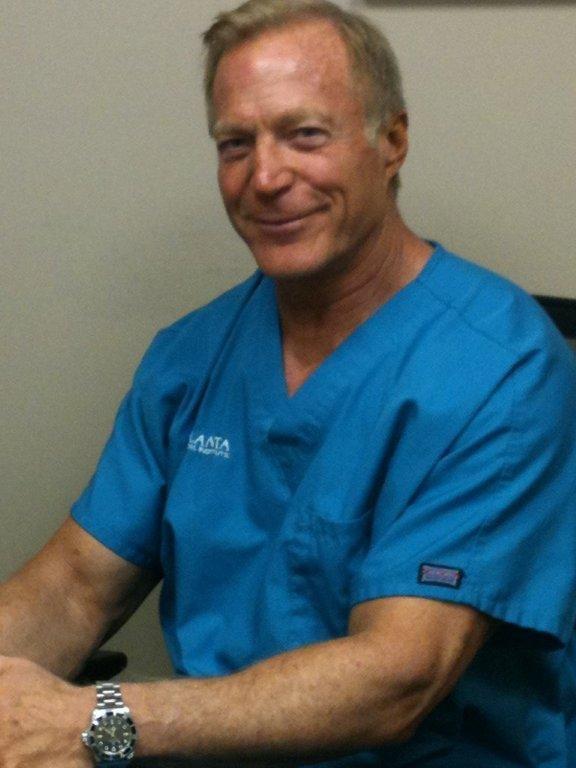 Atlanta Medical Institute - 10 Photos & 25 Reviews ...