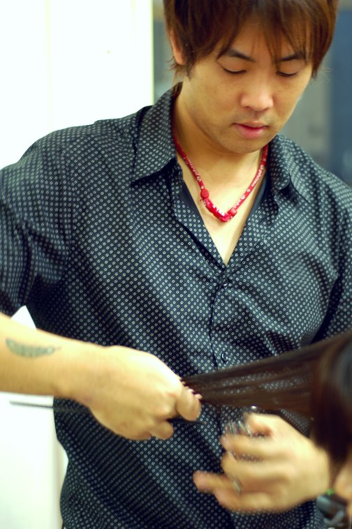 Style By J Hair Stylists 11 Tillman Pl Union Square