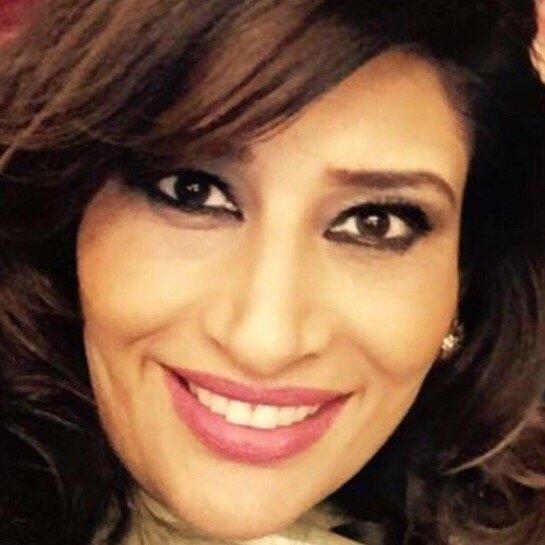 Aisha Hair Salon Staten Island