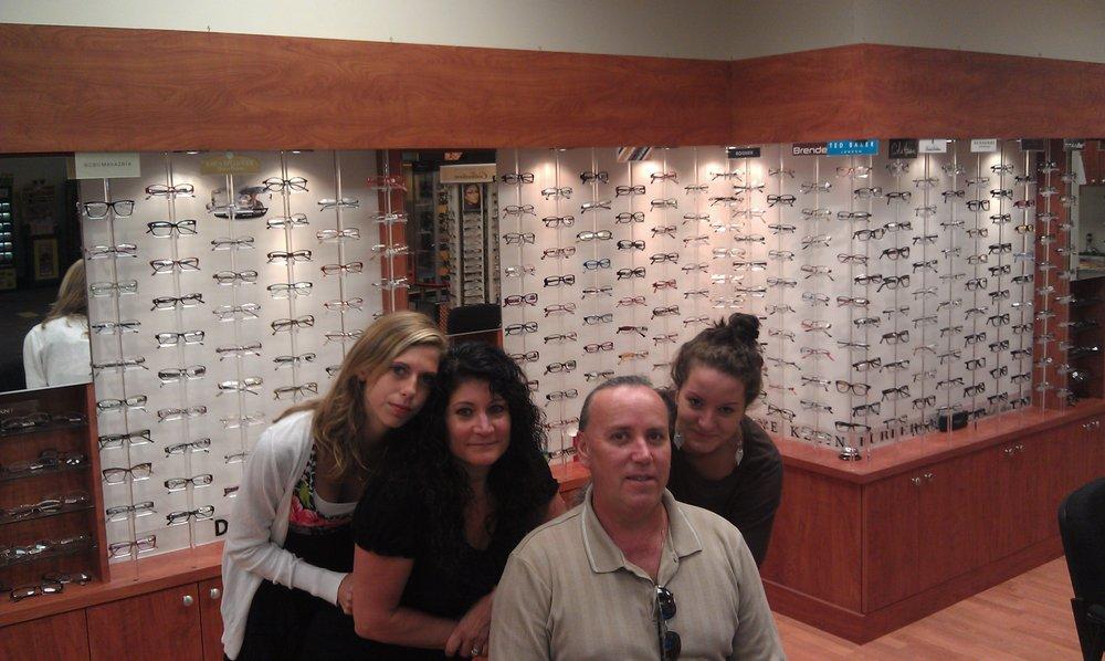 dfc6c042b3 Eyecare Optometry Associates - Optometrists - 4554 Virginia Beach ...