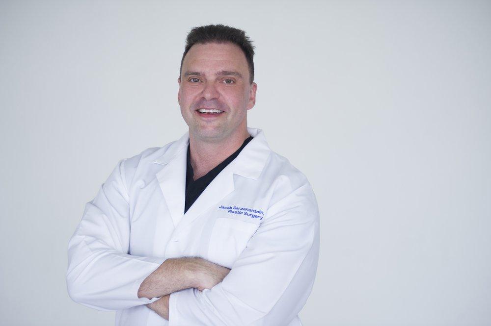 Jacob Gerzenshtein Md 22 Photos Cosmetic Surgeons