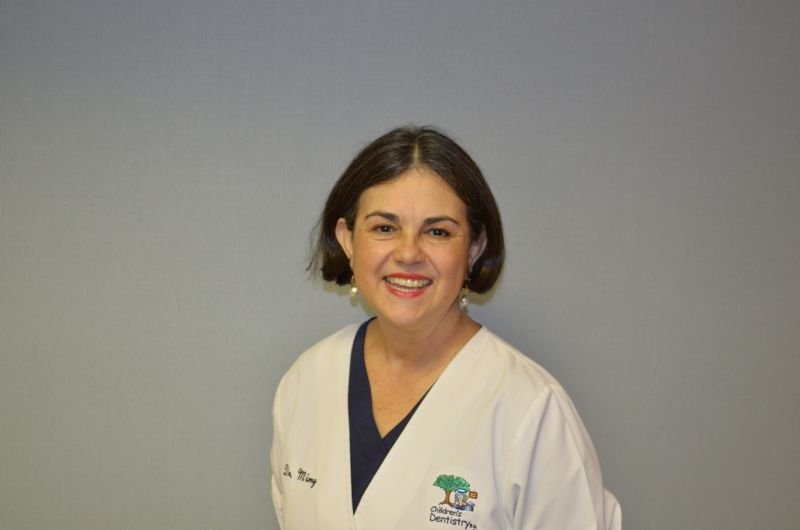 Best Pediatric Dentist In Palm Beach County