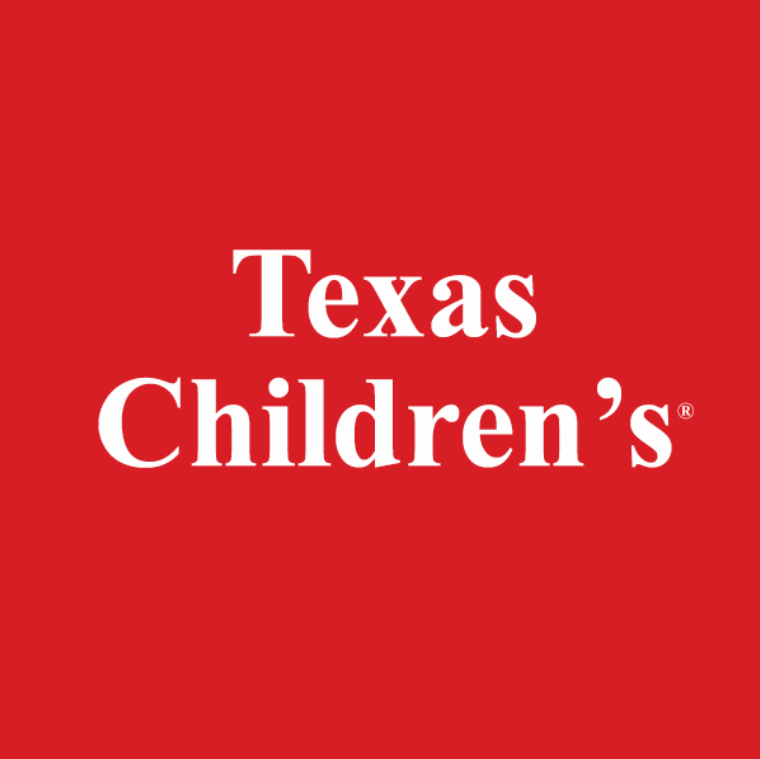 Texas Children's Pediatrics Cypresswood - Family Practice ...